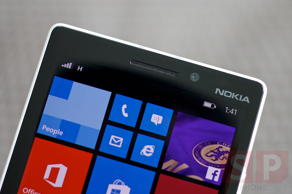 Review-Nokia-Lumia-930-Specphone-