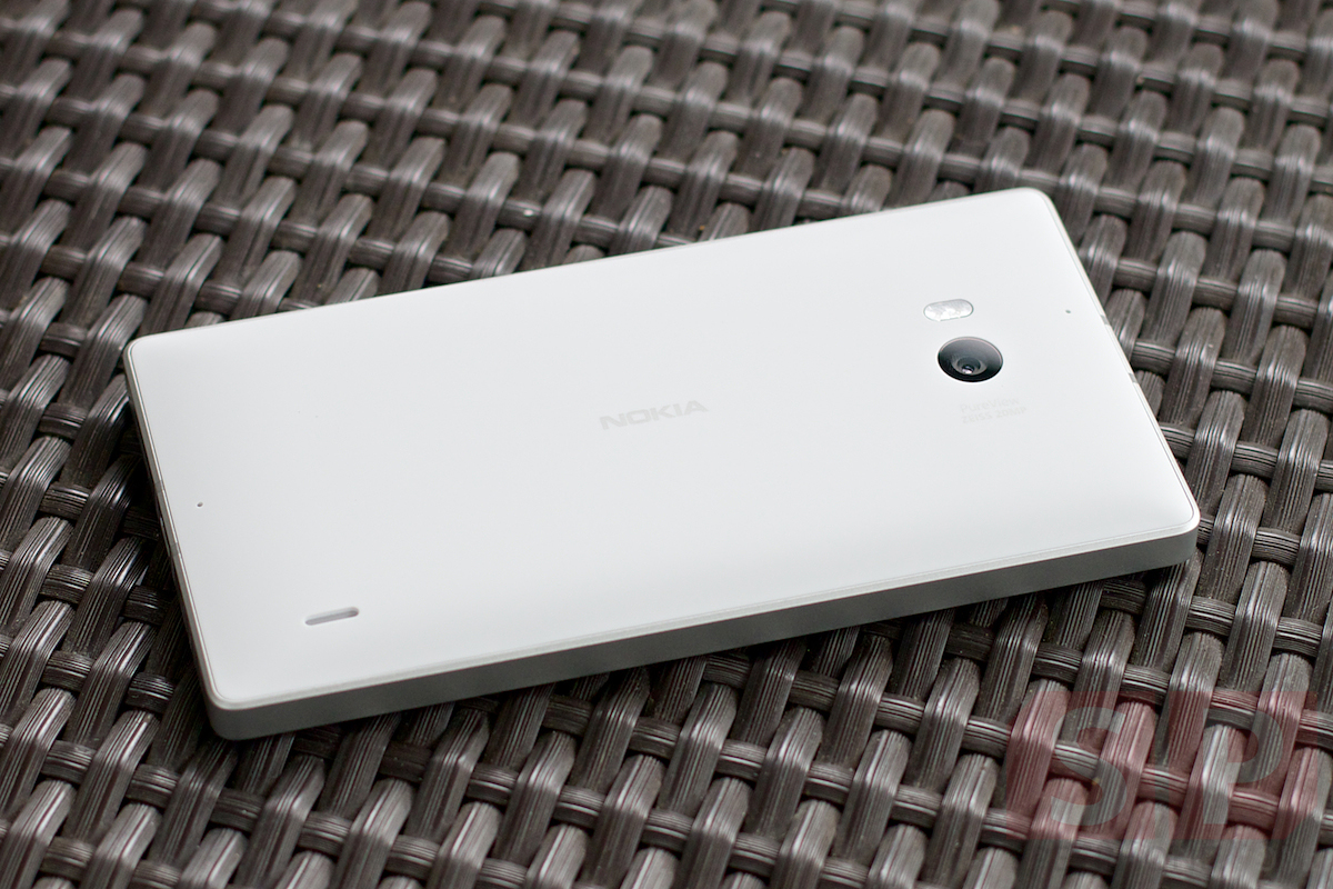 Review-Nokia-Lumia-930-SpecPhone 010