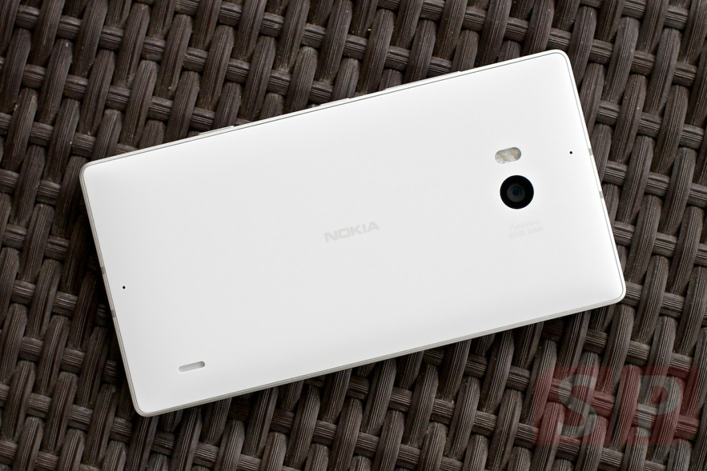 Review-Nokia-Lumia-930-SpecPhone 011
