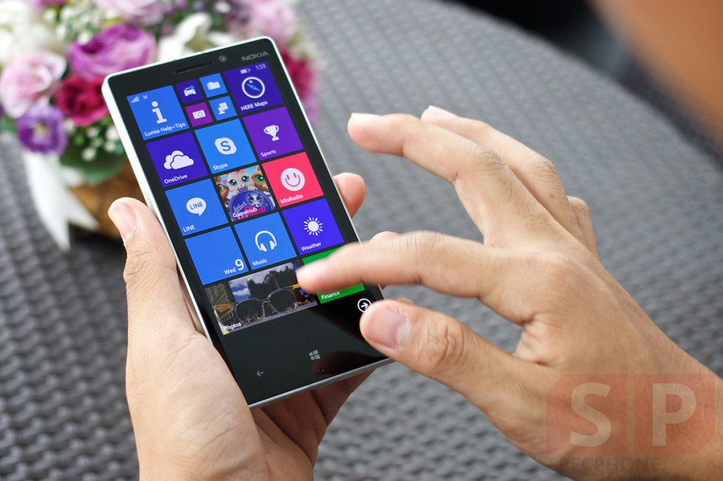Review-Nokia-Lumia-930-SpecPhone 033