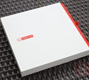 Review-OnePlus-One-SpecPhone 001