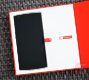 Review-OnePlus-One-SpecPhone 005