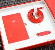 Review-OnePlus-One-SpecPhone 006