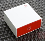 Review-OnePlus-One-SpecPhone 007