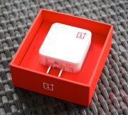 Review-OnePlus-One-SpecPhone 008