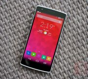 Review-OnePlus-One-SpecPhone 010