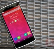 Review-OnePlus-One-SpecPhone 011