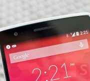 Review-OnePlus-One-SpecPhone 012