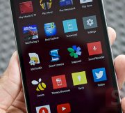 Review-OnePlus-One-SpecPhone 015