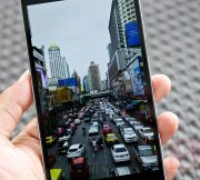 Review-OnePlus-One-SpecPhone 016
