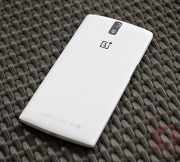 Review-OnePlus-One-SpecPhone 017