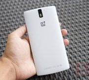 Review-OnePlus-One-SpecPhone 026