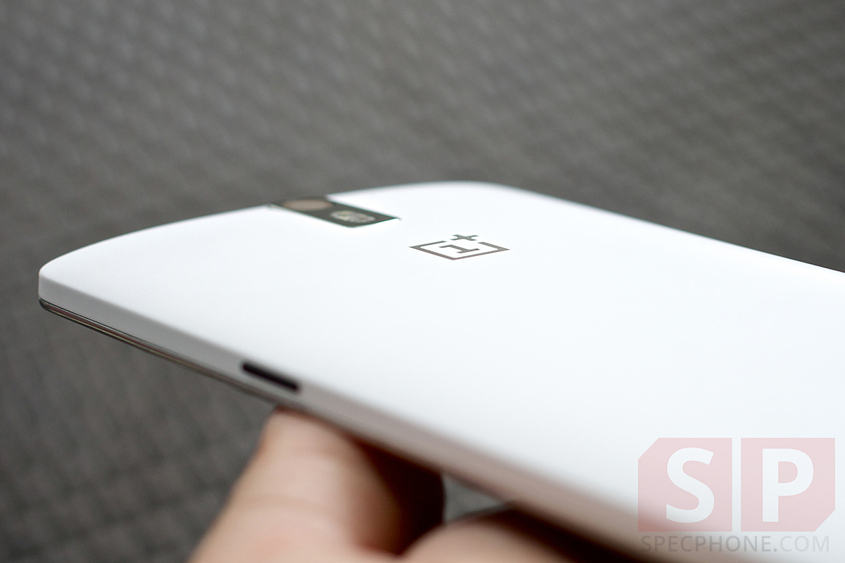 Review-OnePlus-One-SpecPhone 027