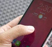 Review-OnePlus-One-SpecPhone 030