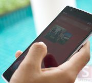 Review-OnePlus-One-SpecPhone 033