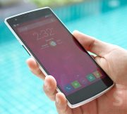 Review-OnePlus-One-SpecPhone 034