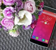 Review-OnePlus-One-SpecPhone 039