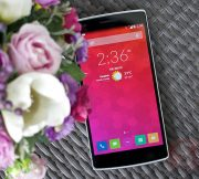 Review-OnePlus-One-SpecPhone 040