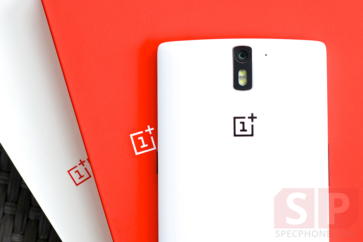 Review-OnePlus-One-SpecPhone-041