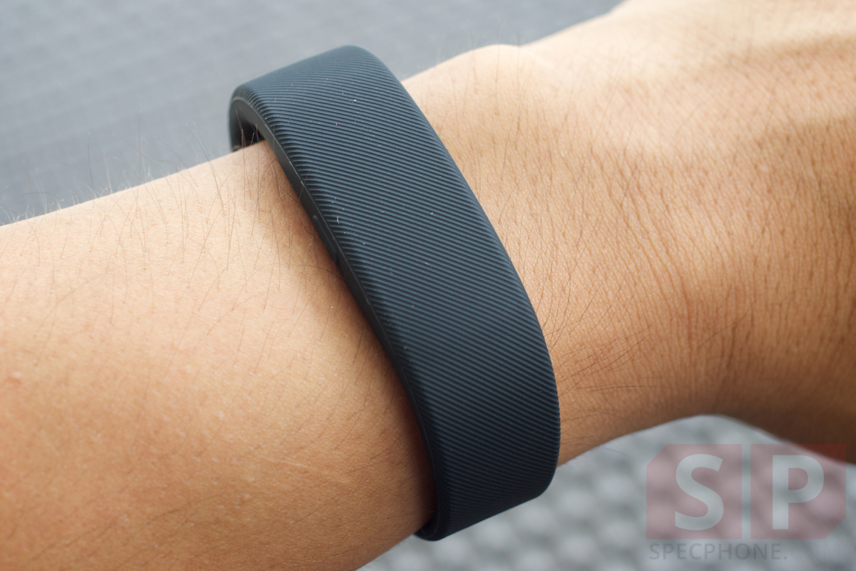 Review-Sony-Smartband-SpecPhone 014