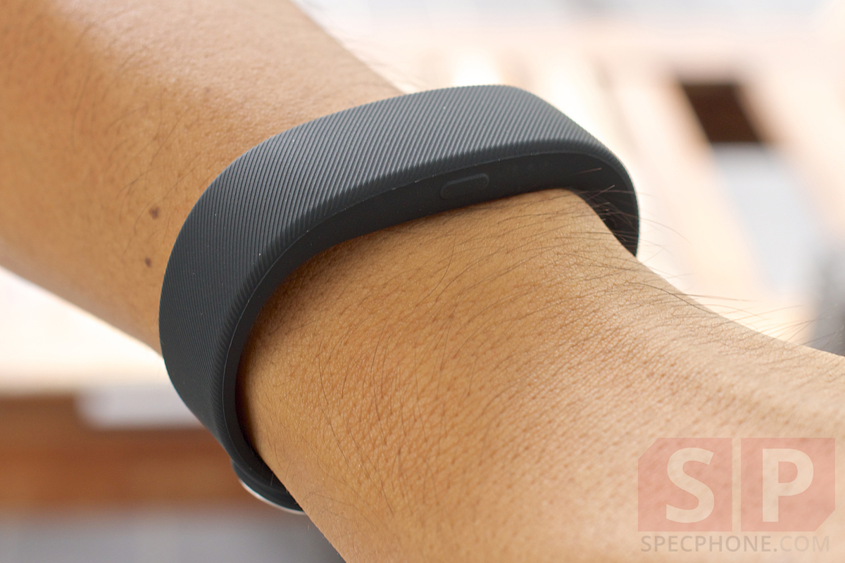 Review-Sony-Smartband-SpecPhone 016