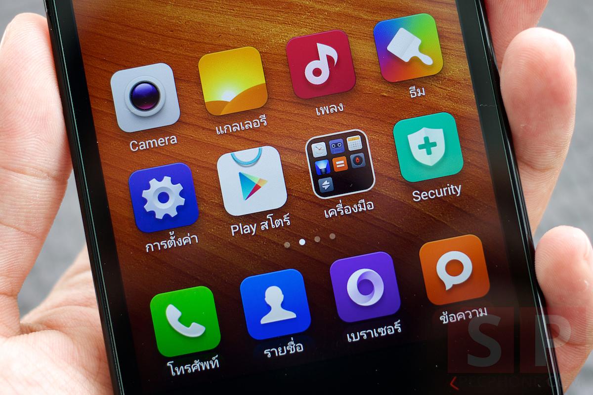 Review-Xiaomi-Redmi-Note-SpecPhone 006