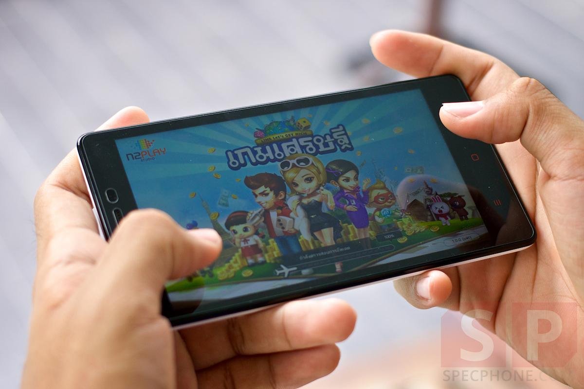 Review-Xiaomi-Redmi-Note-SpecPhone 023