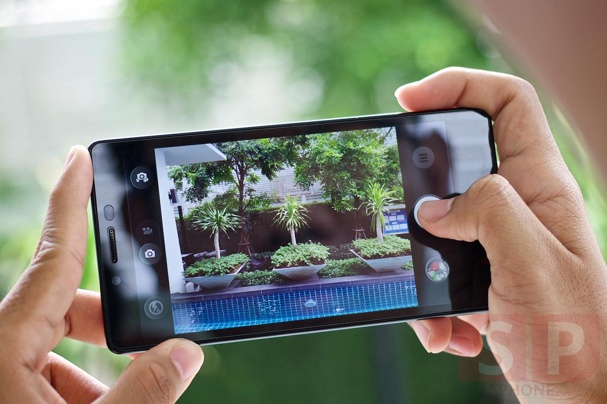Review-Xiaomi-Redmi-Note-SpecPhone 027