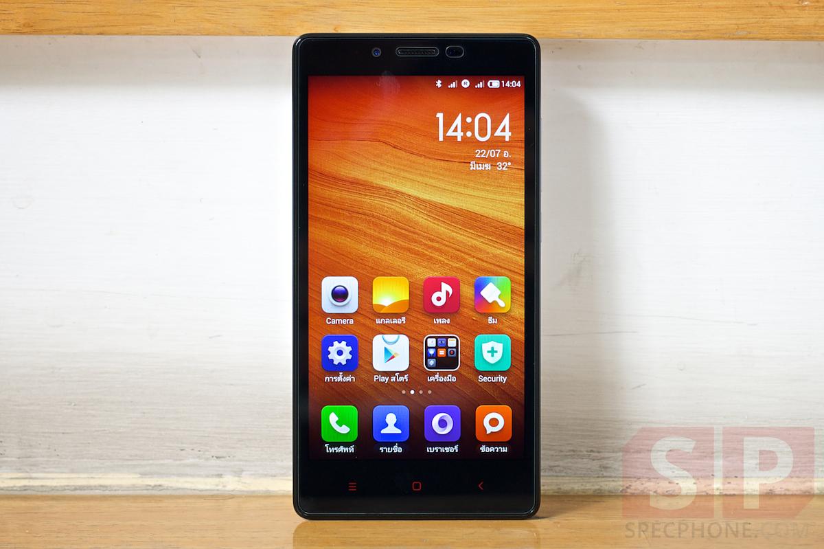 Review-Xiaomi-Redmi-Note-SpecPhone 029