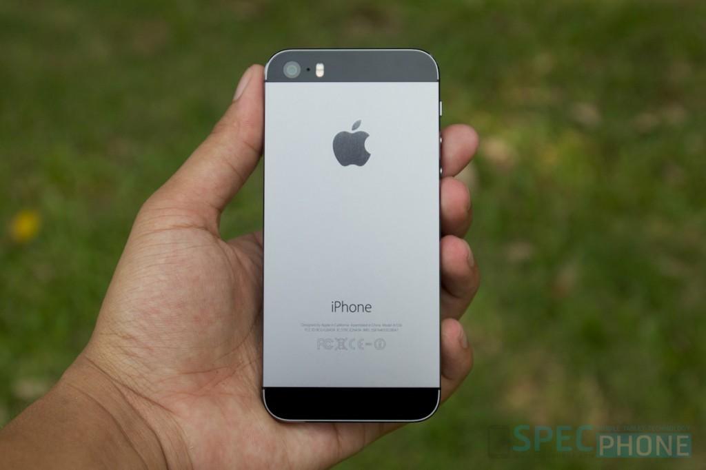 ใช้ให้คุ้มค่า – 9 iPhone Tips ที่คุณควรรู้ (iOS 7.1)