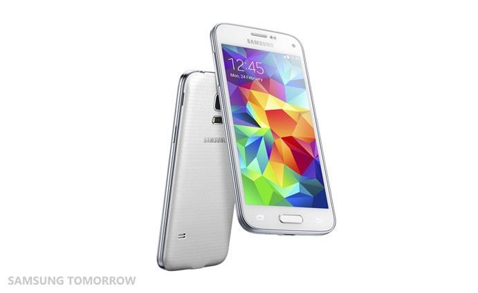 SM-G800H_GS5-mini_White_11