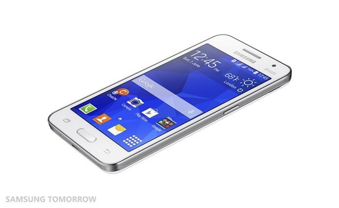 Samsung-Galaxy-Core-II2