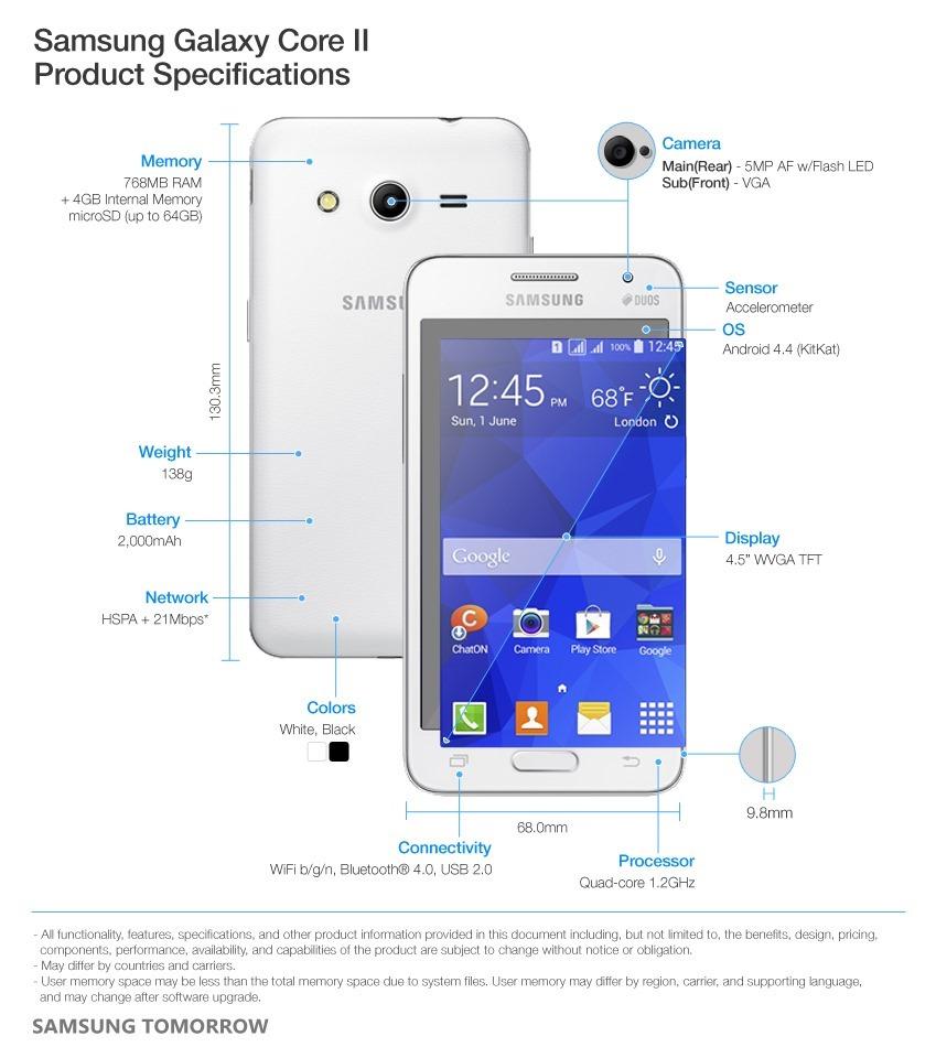 Samsung-Galaxy-Core-II