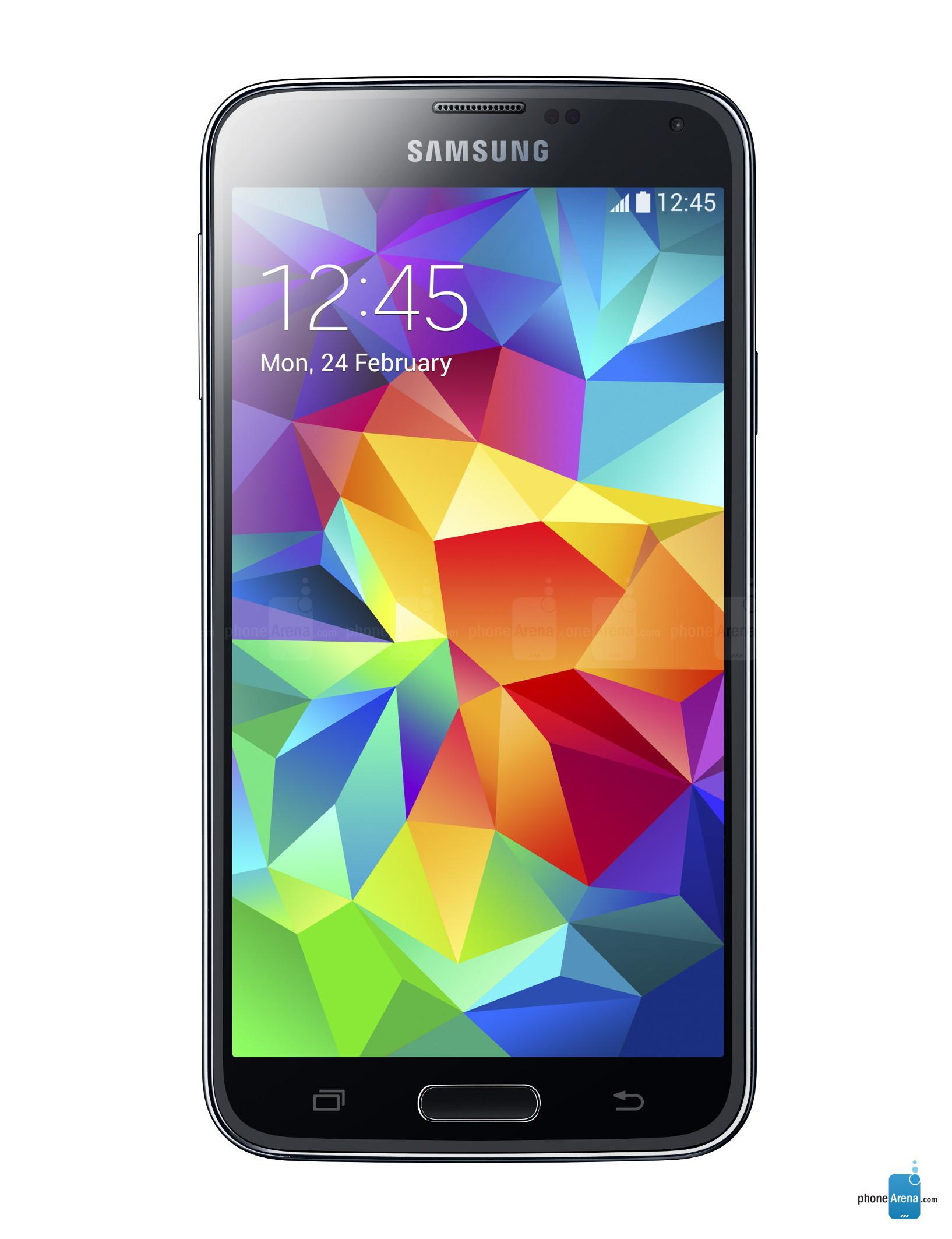 Samsung-Galaxy-S5-0
