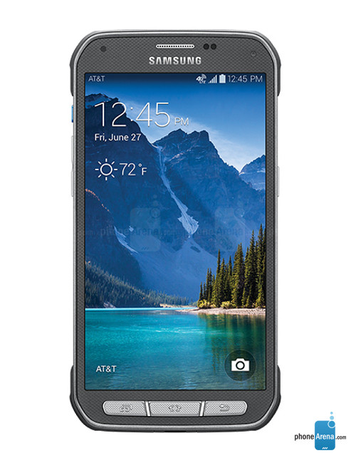 Samsung-Galaxy-S5-Active-0