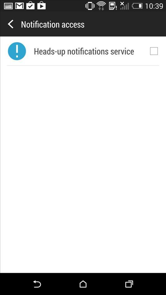 Screenshot 2014 07 02 10 39 17