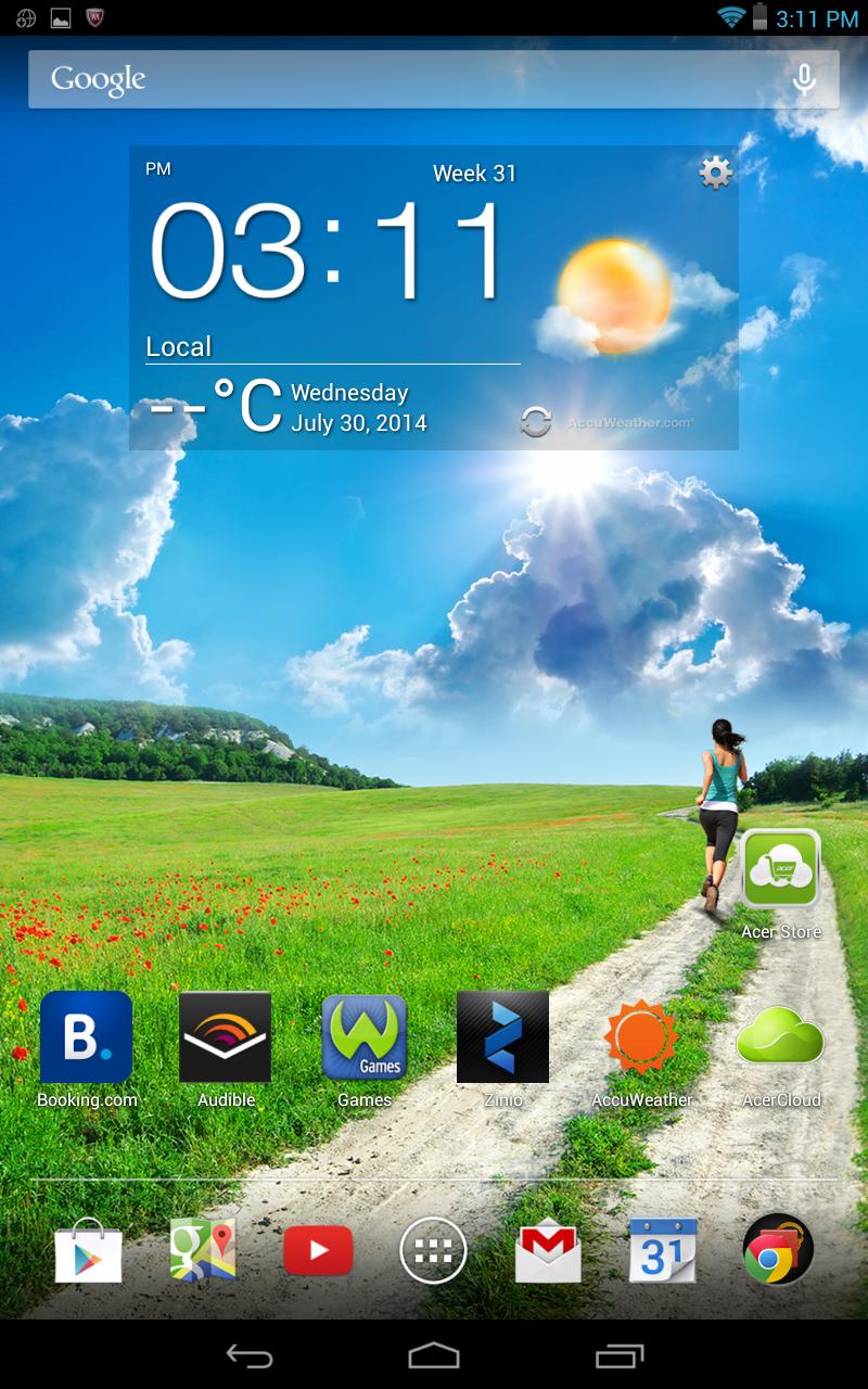 Screenshot_2014-07-30-15-11-23