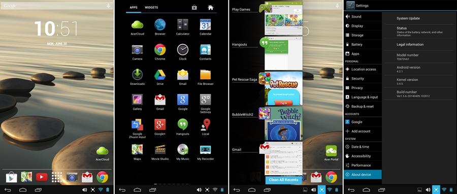 Screenshot_Iconia One 7 B1 740 01