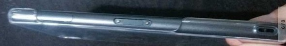 Xperia-Z3-Compact_3