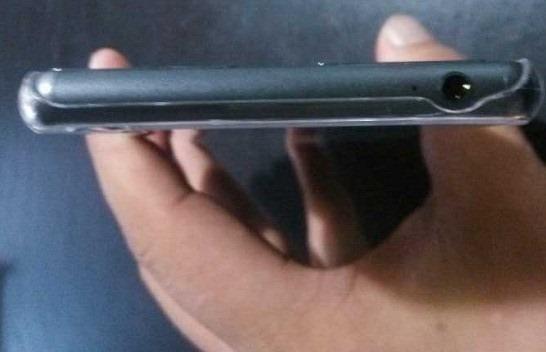 พบรูป Xperia Z3 Compact ชุดใหม่ ใส่สเปคเต็มด้วยจอ 4.6 นิ้ว 1080p แรม 3 GB