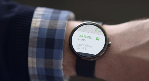 android-wear-ui-1