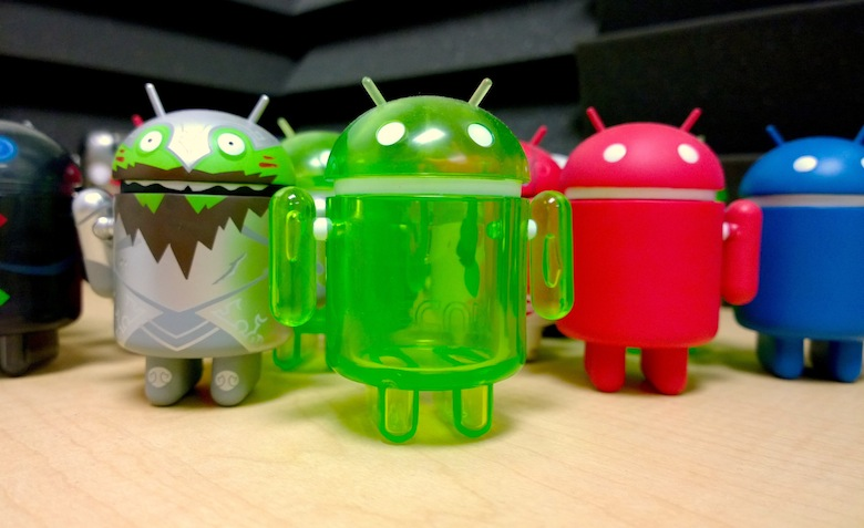 five-years-of-android