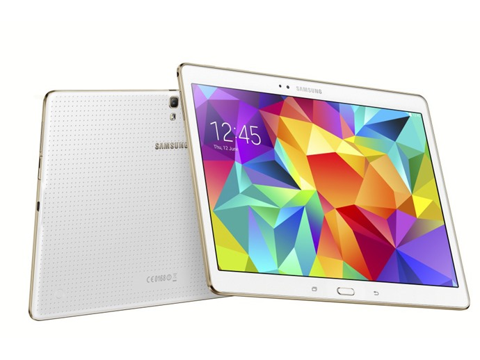 galaxy20tab20s2010-5_inch_dazzling20white_6-feature