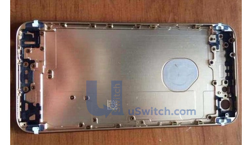 iphone-6-complete-rear-panel-leak-1-520x300x24-fill-h5386b214