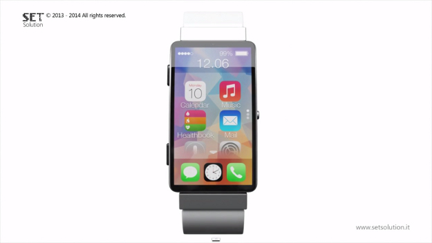iwatch-ios-8-concept