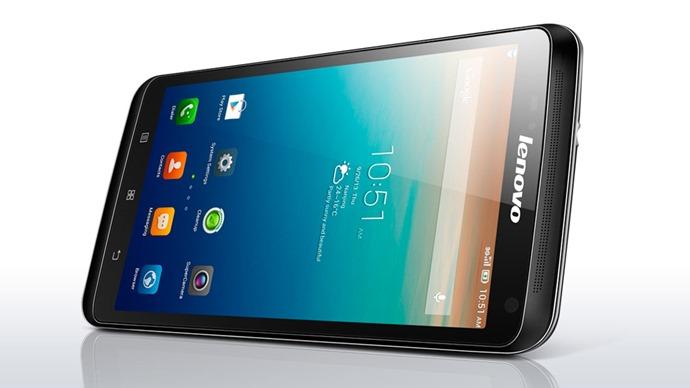 lenovo-smartphone-s930