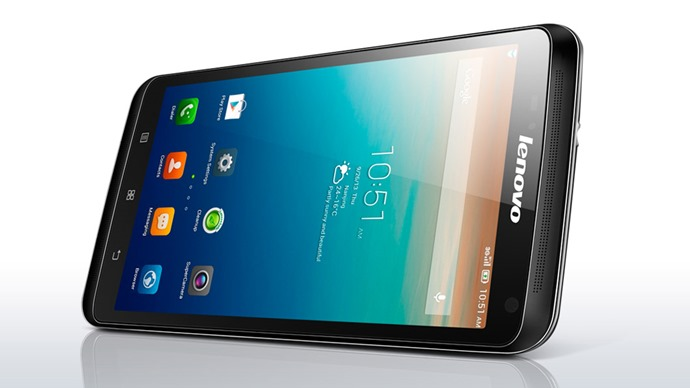 Lenovo มีแผนจะออกสมาร์ทโฟนทั้งหมด 60 รุ่นในปี 2014
