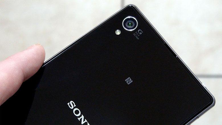 sony-720p