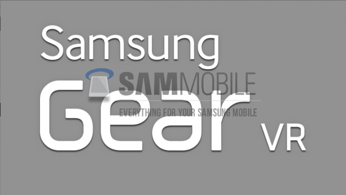 Samsung เตรียมเปิดตัว Samsung Gear VR แว่นตาสุดล้ำ ในงาน IFA 2014 พร้อม Note 4