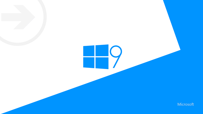 Microsoft Office แบบสัมผัสจะออกพร้อม Windows 9 มีกำหนดออกช่วงเดือนเมษายน 2015
